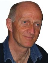 Knut Samset in Scanteam
