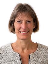Kirsten Natvig in Scanteam